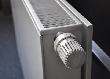 Принципы выбора теплоносителя для отопительной системы частного дома