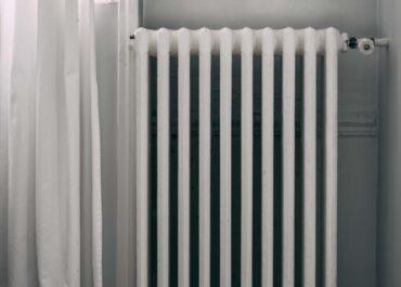 От чего зависит расход теплоносителя в системе отопления частного дома