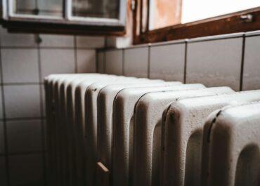 5 признаков теплопотерь в частном доме